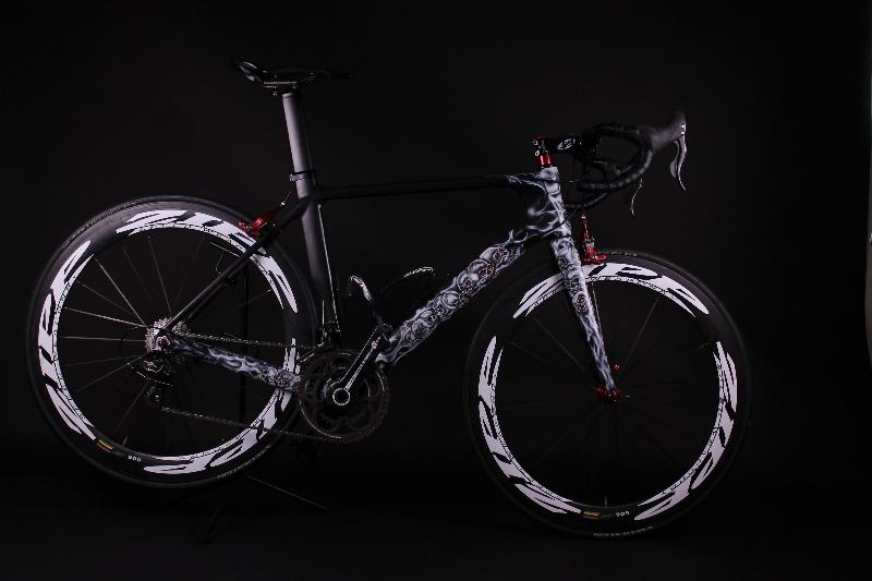 fiets-artuur-en-kamiel-010_0