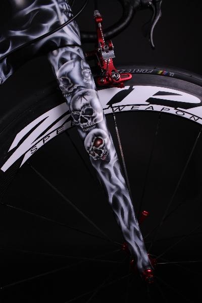 fiets-artuur-en-kamiel-013_0