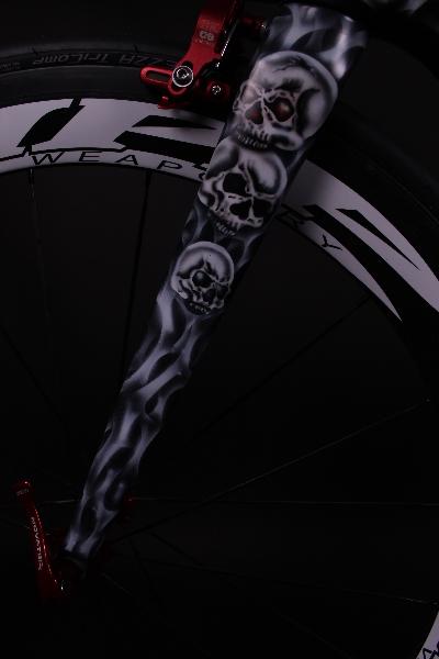 fiets-artuur-en-kamiel-034_0