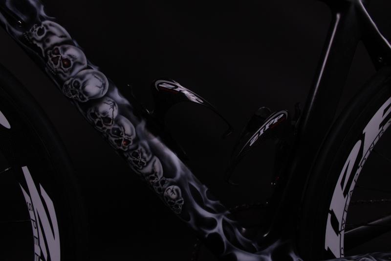 fiets-artuur-en-kamiel-035_0