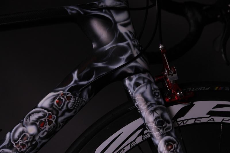 fiets-artuur-en-kamiel-051_0