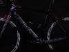 fiets-artuur-en-kamiel-033_0