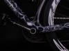 fiets-artuur-en-kamiel-041_0